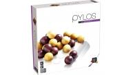 Изображение - Настольная игра Gigamic PYLOS mini | Пилос мини (30075)