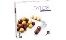 Настольная игра Gigamic PYLOS | Пилос (30072)