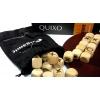 Настольная игра Gigamic QUIXO mini | Квиксо мини (30085)