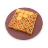 Настольная игра Gigamic QUIXO | Квиксо (30082)