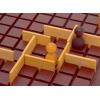 Настольная игра Gigamic QUORIDOR mini | Коридор мини (30104)