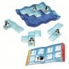 Настольная игра Пінгвіни на льоду (Пингвины на льду). SMART GAMES (SG 155 UKR)