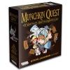 Изображение 1 - Настольная игра Манчкин Квест   Munchkin Quest. Hobby World (1383)
