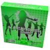 Танцевальный коврик, для PC. DDR