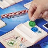 Изображение 6 - MONOPOLY Here & Now WORLD Edition | Монополия Всемирное издание на английском языке