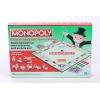 Настольная игра Монополия Украина | Монополія Україна C1009