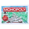 Изображение 6 - Настольная игра Монополия Украина   Монополія Україна. Hasbro (C1009657)