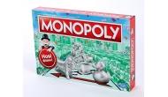Изображение - Настольная игра Монополия Украина | Монополія Україна. Hasbro (C1009657)