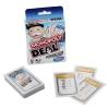 Изображение 2 - Карточная игра Монополия Сделка   Monopoly Deal (на русском). Hasbro (E3113)