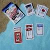 Изображение 4 - Карточная игра Монополия Сделка   Monopoly Deal (на русском). Hasbro (E3113)