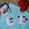 Изображение 5 - Карточная игра Монополия Сделка   Monopoly Deal (на русском). Hasbro (E3113)