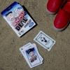 Изображение 6 - Карточная игра Монополия Сделка   Monopoly Deal (на русском). Hasbro (E3113)