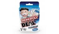 Изображение - Карточная игра Монополия Сделка | Monopoly Deal (на русском). Hasbro (E3113)