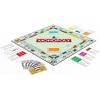 Изображение 2 - Настольная игра Монополия (на русском языке) Hasbro (C1009121)