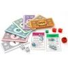 Изображение 3 - Настольная игра Монополия (на русском языке) Hasbro (C1009121)