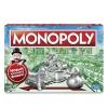 Настольная игра Монополия C1009 (на русском языке)
