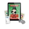 Изображение 2 - Карточная игра Монополия Сделка | Monopoly Deal (англ. язык). Hasbro (20032)
