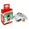 Изображение 3 - Карточная игра Монополия Сделка | Monopoly Deal (англ. язык). Hasbro (20032)