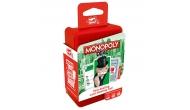 Изображение - Карточная игра Монополия Сделка | Monopoly Deal (англ. язык). Hasbro (20032)