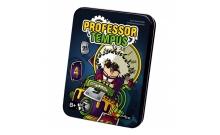 Professor Tempus (Професор Темпус) - Настольная игра от Gigamic (40101)