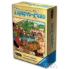 Пуэрто-Рико - Настольная игра (1301)