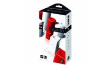 Quarto Pocket | Кварто дорожный - Настольная игра. Gigamic (30045)
