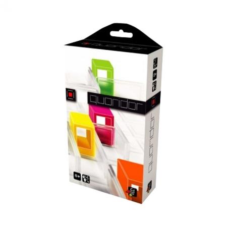 Quoridor Pocket - Настольная игра