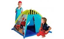 Рабочая станция, игровая палатка, Five Stars, 406-14