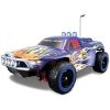 Радиоуправляемая машина Coyote XS, Maisto 81131 blue