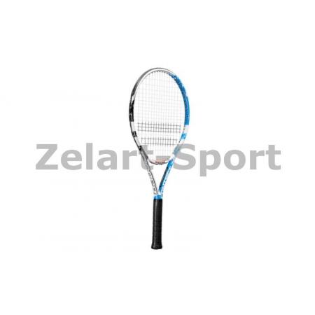 Ракетка для большого тенниса BABOLAT 121083-136 CONTACT TEAM