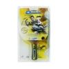 Ракетка для настольного тенниса Donic-SK GOLD ATTACK, 791014