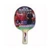 Ракетка для настольного тенниса Enebe SELECT TEAM Serie 400, 760812