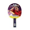 Ракетка для настольного тенниса Enebe SELECT TEAM Serie 500, 790717