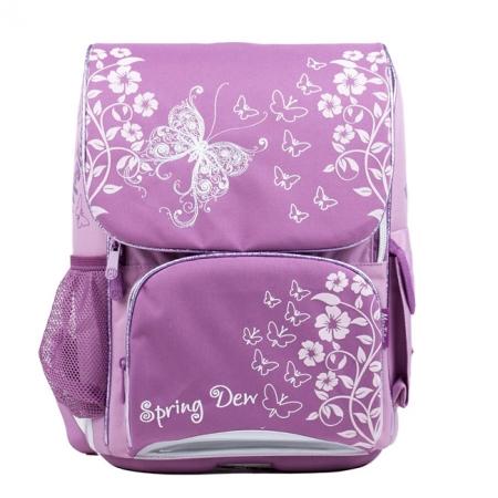 Ранец школьный Fan Spring dew Mag Taller 20913-65