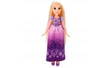 Рапунцель, модная кукла, Disney Princess Hasbro, B5286 (В5284-2)