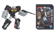 Ревайнд (9,5 см), Возвращение титанов, Transformers, B5612 (B7771)