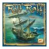 Рифф Рафф (Riff Raff) - Настольная игра