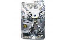 Робот-андроид набор 1, BoldWay, 10807A-1