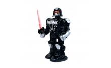 Робот M.A.R.S. (чёрный), Hap-p-kid, 3375T/3386T-2