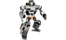 Робот-трансформер Accelerator, M.A.R.S. Converters, Hap-p-kid, 4110-4112-1