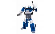 Робот-трансформер Bio-Mixer, Hap-p-kid, 4113-4115-2