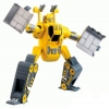 Робот-трансформер Earthmover, Hap-p-kid, 4113-4115-3