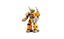 Робот-воин (желтый), Hap-p-kid, 3576T-3579T-3