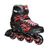 Роликовые коньки Tempish GRANDIS, 10000009503