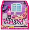 Роскошная спальня, с куклой Барби. Barbie. Mattel, CFB60