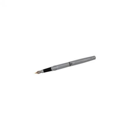 Ручка Regal перьевая в бархатном чехле (R25026.F) Regal