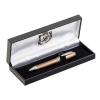 Ручка шариковая Langres «Charm» с кристаллами Swarovski в подарочном футляре, салатовый (LS.403009-15)