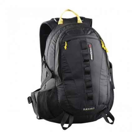 Рюкзак Caribee Recon 35 Black