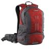 Рюкзак Caribee Trail 32 Red