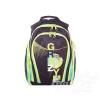 Рюкзак для ноутбука GRIZZLY (ГРИЗЛИ) GRU321-2-1
